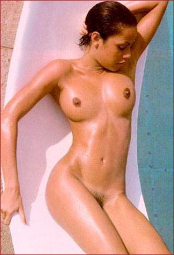 ... gallery of stills from Angelina Jolie's nude scenes compiled for you by ...